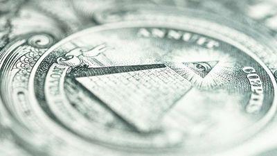 Dólar pierde fuerza en el mercado mayorista y acaba en 6.805 guaraníes