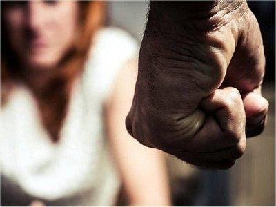 Imputan a un hombre por tentativa de feminicidio en Los Cedrales