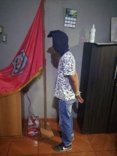 Procesan a un joven por tentativa de feminicidio