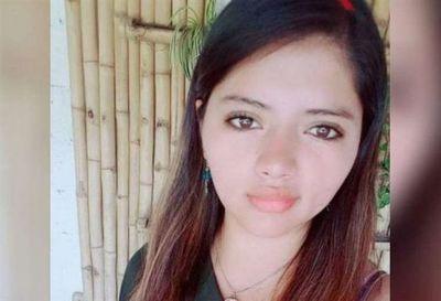 Caso Keyla Martinez: la indignación en Honduras por la muerte de una estudiante tras ser detenida por incumplimiento del toque de queda