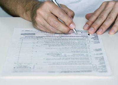 Taller gratuito para aprender sobre las obligaciones tributarias