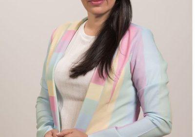 Trinidad fusiona su lista con la de Portillo, y lanzan a Nancy Benítez – Diario TNPRESS