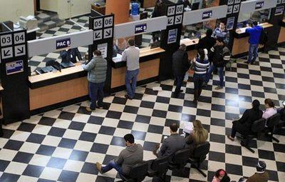 SET recuerda calendario de vencimientos de pagos de impuestos para febrero