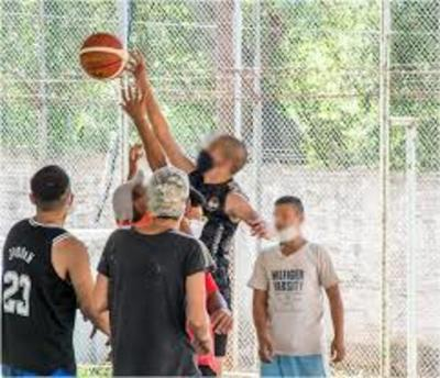Disciplinas deportivas llegarán a centros educativos