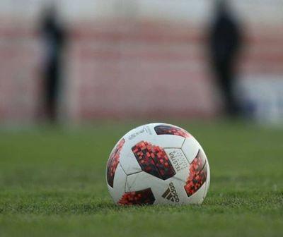 Cerro Porteño y Sportivo Luqueño se enfrentan este miércoles
