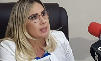 Impunidad a policías corruptos afectará recuperación económica de CDE, advierten gremios