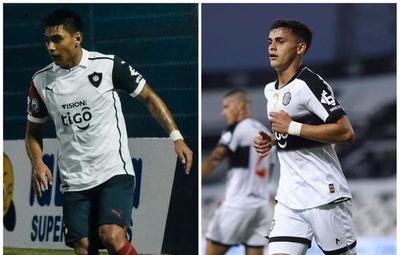En busca del triunfo: Por la fecha 2, hoy juegan Cerro Porteño y Olimpia