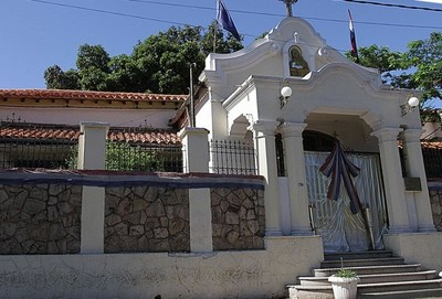 Suman seis las penitenciarías declaradas libres de covid-19