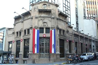 JEM pide copia de expedientes judiciales del caso Efraín Alegre