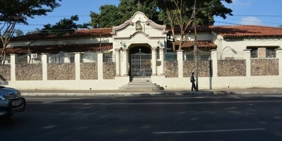 HOY / Penitenciarias de San Pedro, Concepción y el Buen Pastor libres de COVID-19
