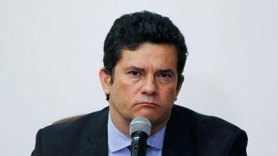El desairado fin del Lava Jato en Brasil