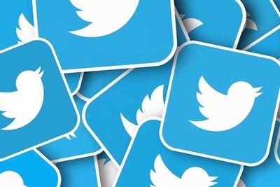 Twitter espera menos usuarios nuevos mientras sus ganancias superan expectativas