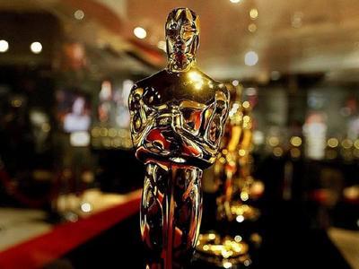 Premios  Oscar sin películas  nacionales