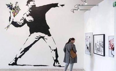 Curso gratuito online sobre arte y activismo social