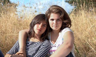 «Adolescents» en Mubi