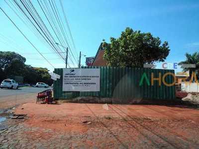 Obras de GASOLINERAS clausuradas por PRIETO están en construcción
