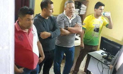 Empresarios advierten que impunidad a los policías corruptos afectará recuperación económica de CDE – Diario TNPRESS