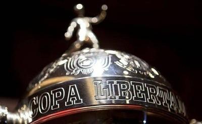 HOY / El Ciclón debutaba en la Libertadores, 59 años atrás