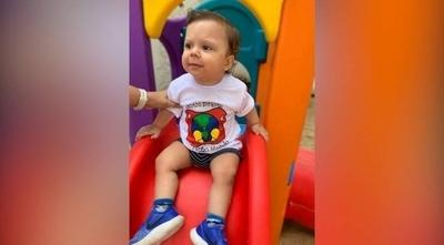 HOY / Caso Renato: Familia afirma que se busca extinguir la causa sin acusar a responsables