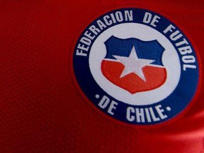 Martín Lasarte es el nuevo seleccionador de Chile