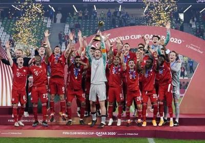 Bayern se impone a Tigres de Carlos González y es campeón
