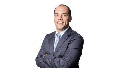 """Néstor Loizaga: """"La inteligencia artificial está impactando en los servicios jurídicos"""""""