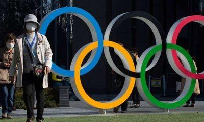 Renunció el presidente del comité organizador de los Juegos Olímpicos Tokio