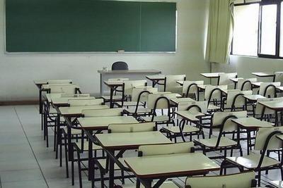 Instituciones educativas públicas inician proceso de retorno a clases