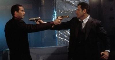 """Nueva """"Contracara"""" será una secuela del film original de John Woo"""