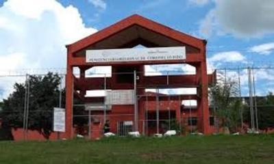 Designan a nuevo director de la Penitenciaría de Coronel Oviedo