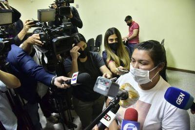 Confirman absolución de Araceli Sosa en la causa por quíntuple homicidio