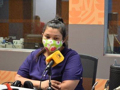 Tribunal de Apelación confirma absolución de Araceli Sosa