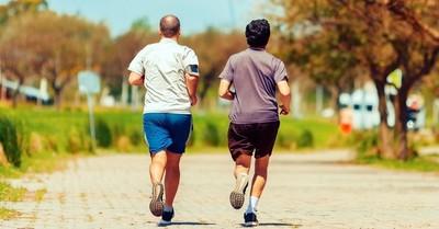 El ejercicio por las mañanas: ¿antes o después de desayunar para perder peso?