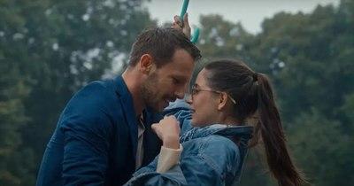 """La Nación / Netflix: cinta polaca """"Amor al cuadrado"""" lidera con romance"""