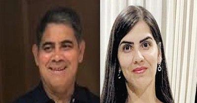 La Nación / Caso Imedic: Fijan audiencia preliminar para el clan Ferreira