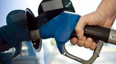 ¿Sube el precio del combustible?: