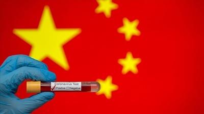 China se negó a dar a la OMS información que podría ayudar a descifrar como el COVID-19 se propagó en el país
