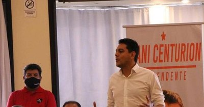 La Nación / Critican a viceministro de Empleo por dedicar su tiempo a campañas políticas