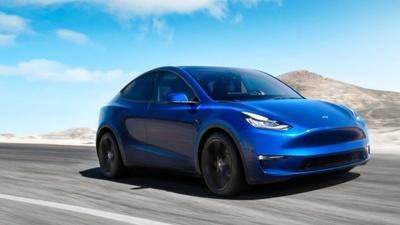 Éxodo del socialismo: Tesla de California a Texas
