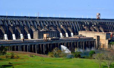 Energía producida en Paraguay contribuye con la preservación del medio ambiente