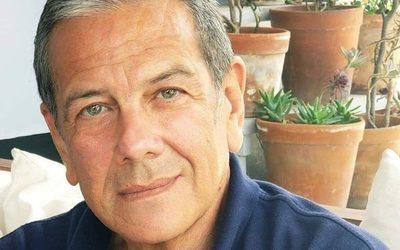 Periodista denuncia «aprietes» de parte del Arquitecto Alfaro