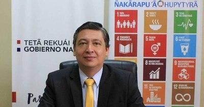La Nación / INE espera encontrar alrededor de 7.500.000 paraguayos en Censo 2022