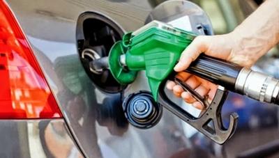 Inminente suba de los combustibles