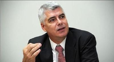 Pasarela de Ñandutí; Contraloría confirma que la adjudicación fue direccionada – Prensa 5