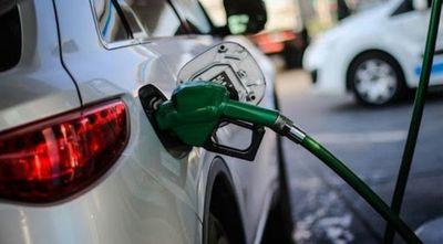 """Emblemas privados ajustarán precio del combustible: """"La suba es inevitable"""""""