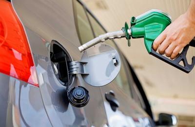 A cargar combustible en Foz?. Anuncian suba de precios de combustibles