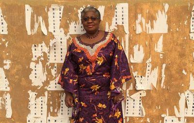 Una mujer liderará la Organización Mundial del Comercio por primera vez