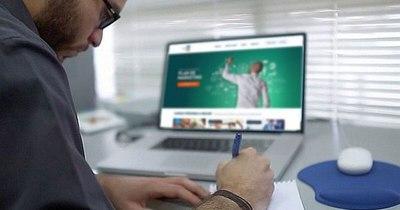 La Nación / Mipymes aún pueden inscribirse a curso gratuito para aprender a diseñar plan de negocios