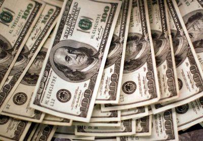 Banco Central hace retroceder al dólar para compensar suba del oro negro