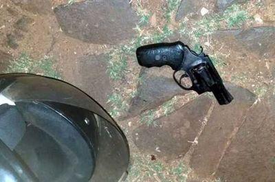 Mujer de 21 años fue asesinada por su pareja, que pidió ayuda para deshacerse del cuerpo